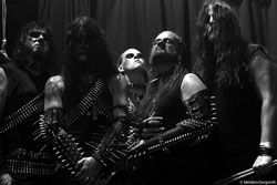 infernus gorgoroth interview metal temple com