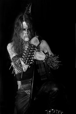 Infernus gorgoroth interview metal temple b2g publicscrutiny Image collections