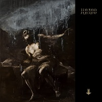 99d398f3f367 Behemoth - I Loved You at Your Darkest review - Metal-Temple.com