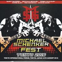 michael schenker group discography blogspot
