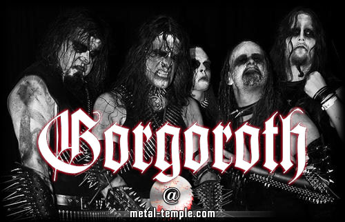 Infernus gorgoroth interview metal temple interview with infernus from gorgoroth publicscrutiny Image collections