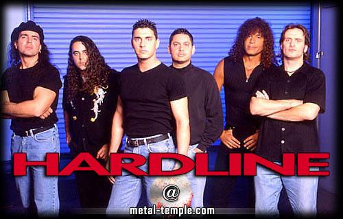 - logo-hardline2