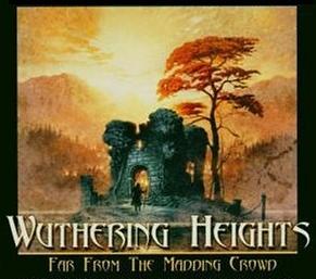 Nachtlieder - Promo 2010 [EP] | Metal Kingdom