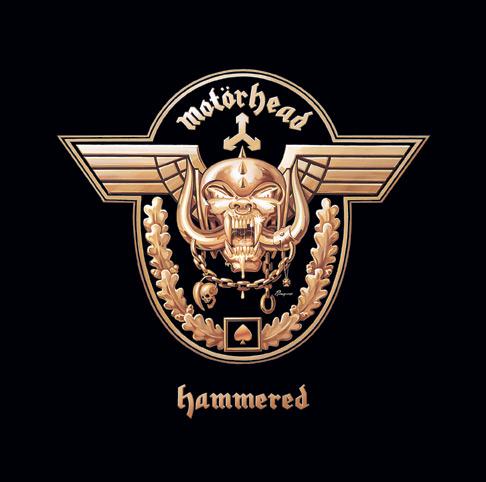لـ عرب هارد كليب الميتال الرائع Motorhead-Get Back in Line تحميل مباشر